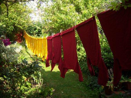 Tunics drying 2*.jpg